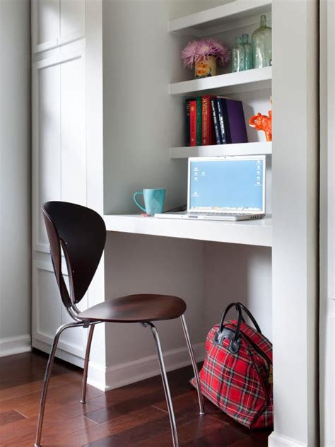 smart design ideas  small spaces hgtv