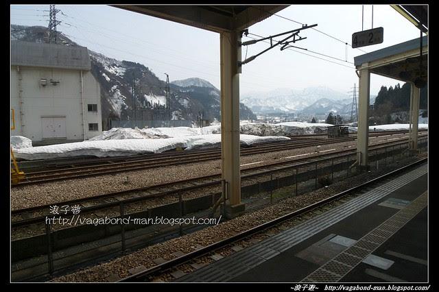 P1120059-1_nEO_IMG