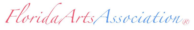 Florida Arts Association