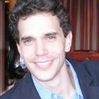 Diego Orjuela