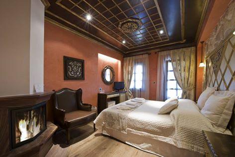 hotel-arwma-dryos-metsobo