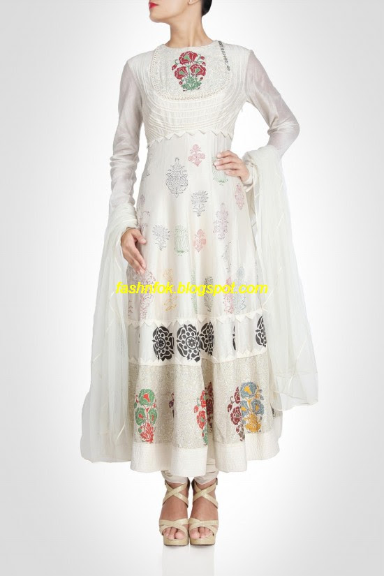 Bridal-Wedding-Anarkali-Frock-New-Fashion-Outfit-by-Indian-Pakistani-Designers-10