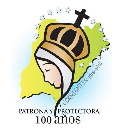 Fm San Cayetano 1025 Mhz Corrientes