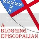 Episcopalian Bloggers