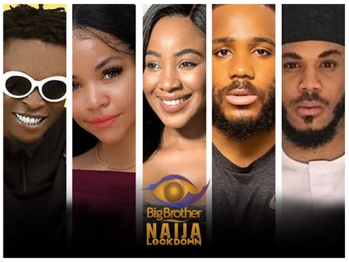 How BBNaija Grew Into A Multi-billion Naira Business