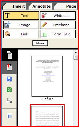 pdf file editing program