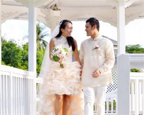 Wedding Packages ? Cebu Expat Services