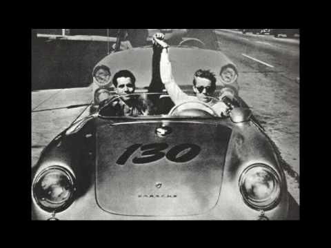 Driven James Dean Video Fanpop