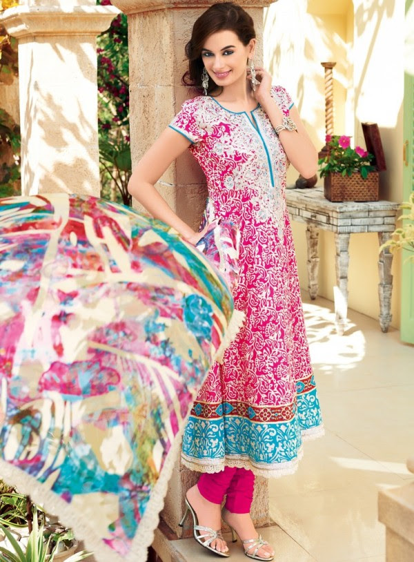 gul-ahmed-new-summer-lawn-dresses-designs-2012-4