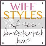Wifestyles