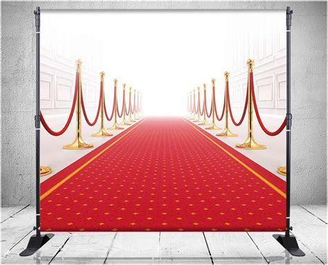 Backdrops NYC   Step and Repeat with Stands for Events