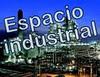 geo espacio industrial