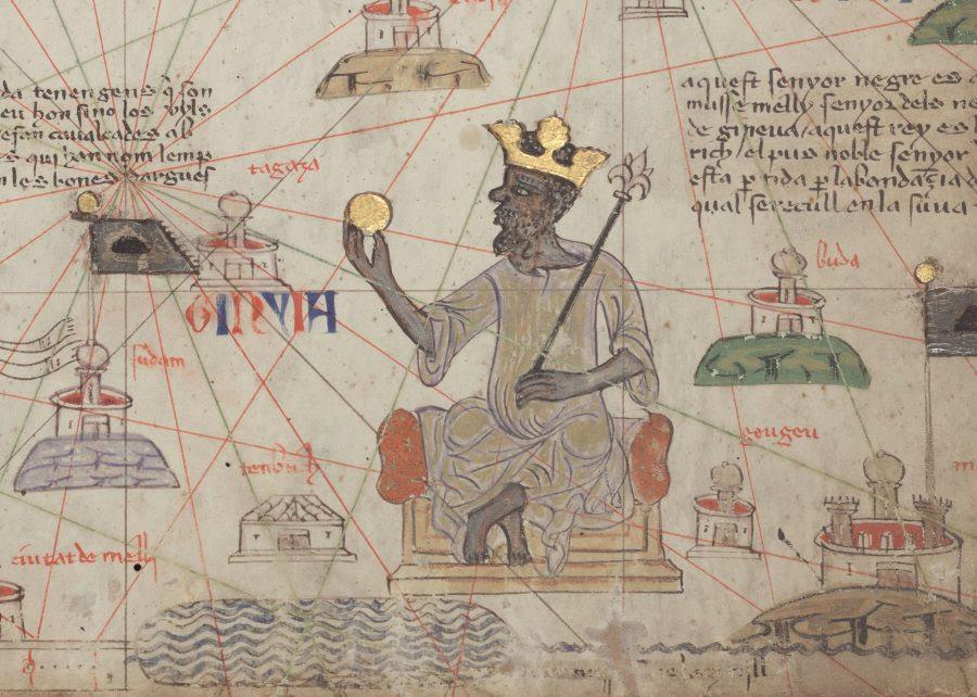 catalan_atlas_bnf_sheet_6_mansa_musa-1