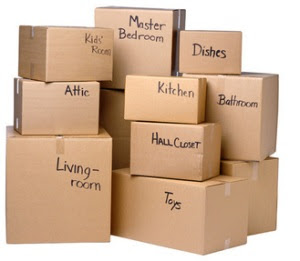 Its Your Move  Southampton Removals With Ease