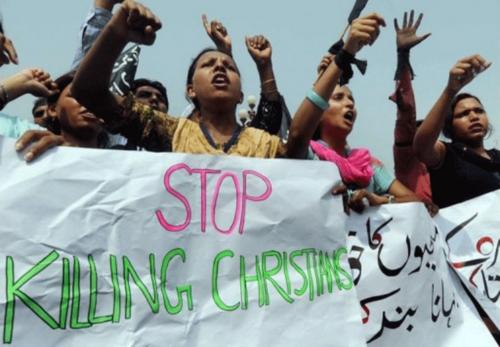 Stop-killing-christians