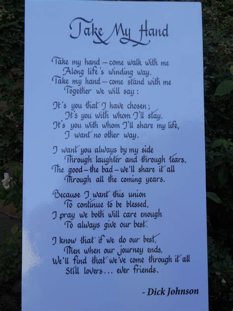 made me cry I am DEFINITELY having this at my wedding :)