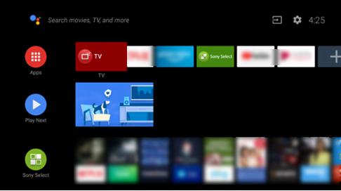【簡單教學】Android TV 加入 Google Home 的設定方案