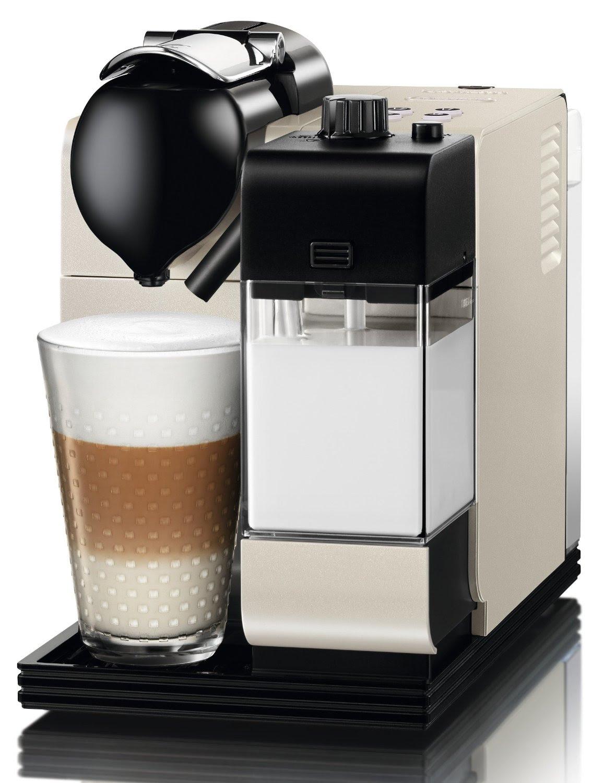 Bosch Tassimo Maschine im Test. Kaffeemaschinen Preisvergleich
