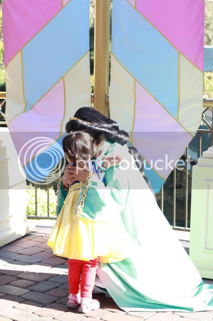 photo IMG_7189.jpg