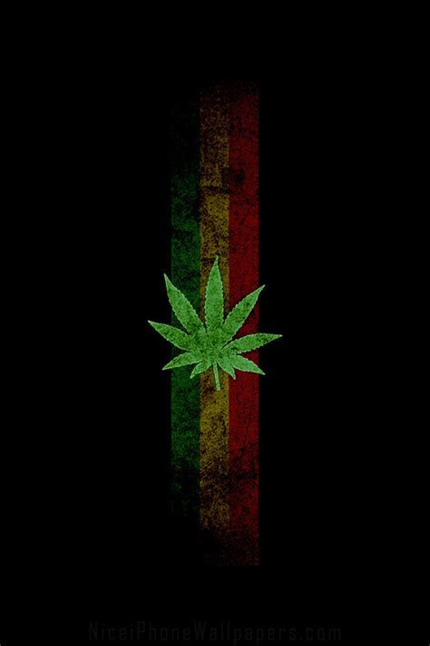 Marijuana Wallpaper Hd on WallpaperGet.com