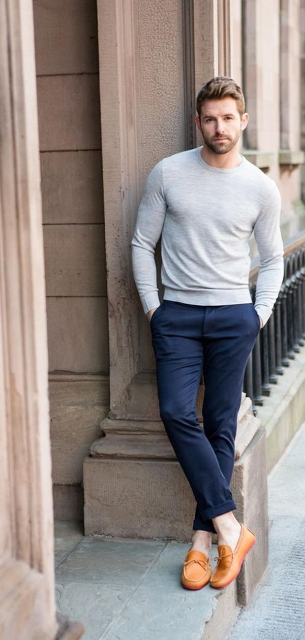 40 fall work outfits for men  buzz 2018