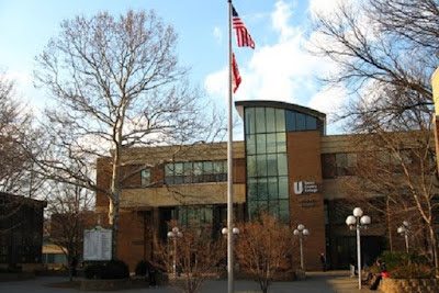 USA: New Jersey professor gave 'F' to UCC student because she's Muslim, lawsuit alleges