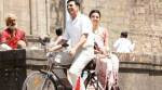 PadMan box office collection day 5: Akshay Kumar starrer earns Rs 52.04 crore