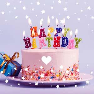 Ucapan Selamat Ulang Tahun Terbaik Dalam Bahasa Inggris Bahasa Inggris Ucapan Selamat