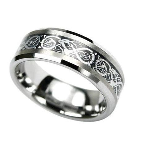 24 best images about Wedding   rings on Pinterest   White