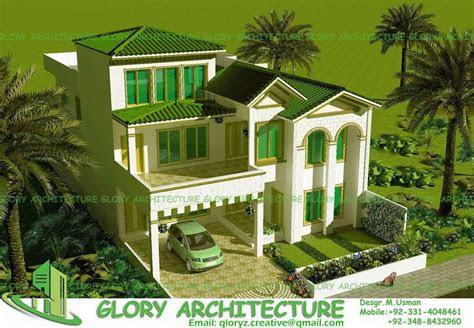 architectural drawings map naksha  house design plan