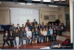 Comenius_Delasalle_Rome_2011-13