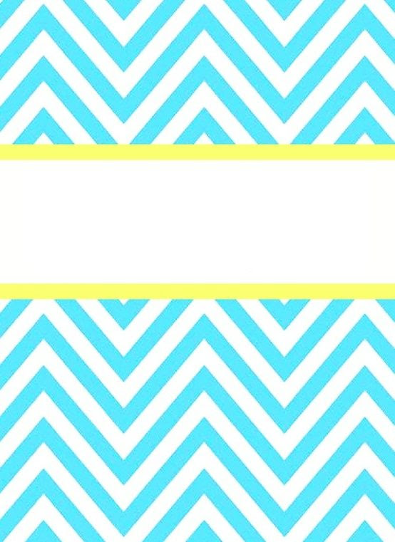 1000+ ideas about Binder Covers Free on Pinterest   Binder covers ...