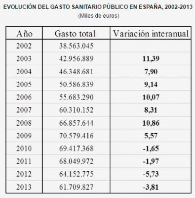 informe andaluciacut