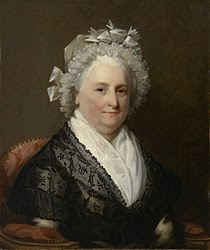 http://upload.wikimedia.org/wikipedia/commons/thumb/f/f6/Martha_washington.jpg/210px-Martha_washington.jpg