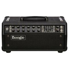 【ギターアンプ】★今なら当店内全商品ポイント6倍です!Mesa/Boogie MARK FIVE 35 HEAD 【12月...