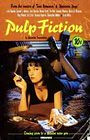 Pulp-Fiction-Cover