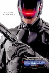 Assistir Robocop 2014 - Dublado online title=