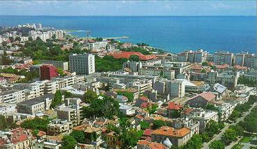 File:Constanta Panorama.jpg