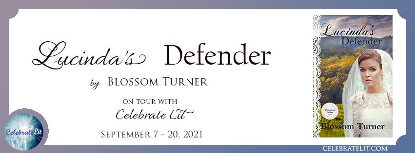 Lucinda's Defender