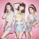 Halloween Night (41st Single) / AKB48