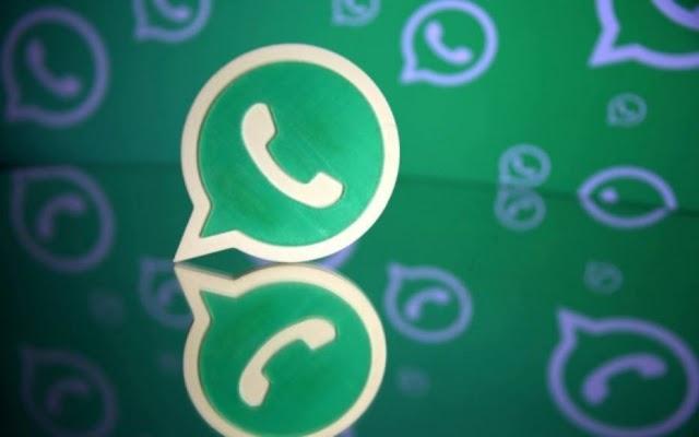 WhatsApp libera opção de silenciar conversas e grupos para sempre; saiba como usar