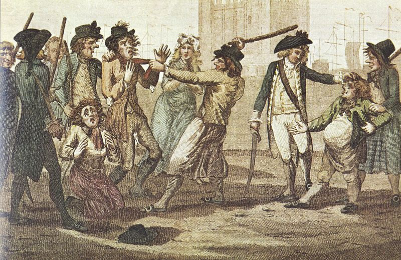 File:Caricature-1780-press gang.jpg