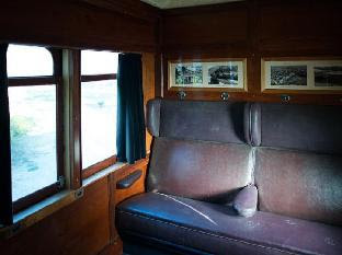 Krinklewood Cottage/Trains Hunter Valley
