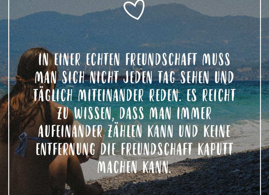 Kostenfreier Download Sprüche Freundschaft Kaputt