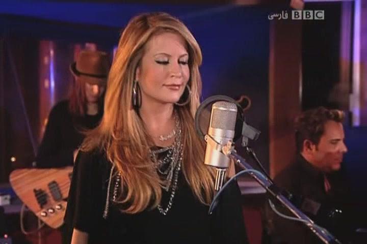 سپیده - به هم می رسیم اجرای زنده