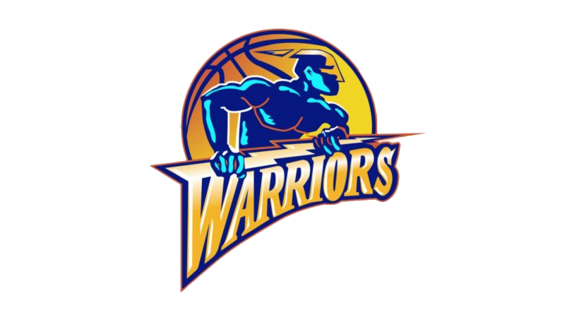 Golden State Warriors PNG Transparent Images | PNG All
