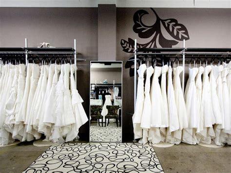 bridal shops  dallas  fort worth wedding