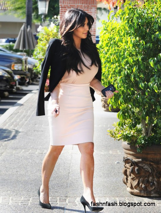 Kim-Kardashian-Out-and-About-in-Los-Angeles-Pictures-Photoshoot-1