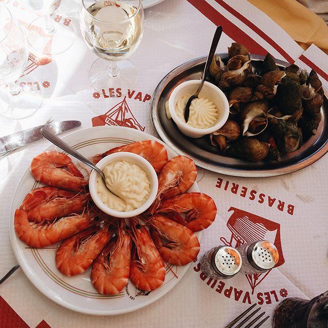 photo 3-Trouville-fruitsdemer-vapeurs_restaurant_zpsvpxsho6v.jpg