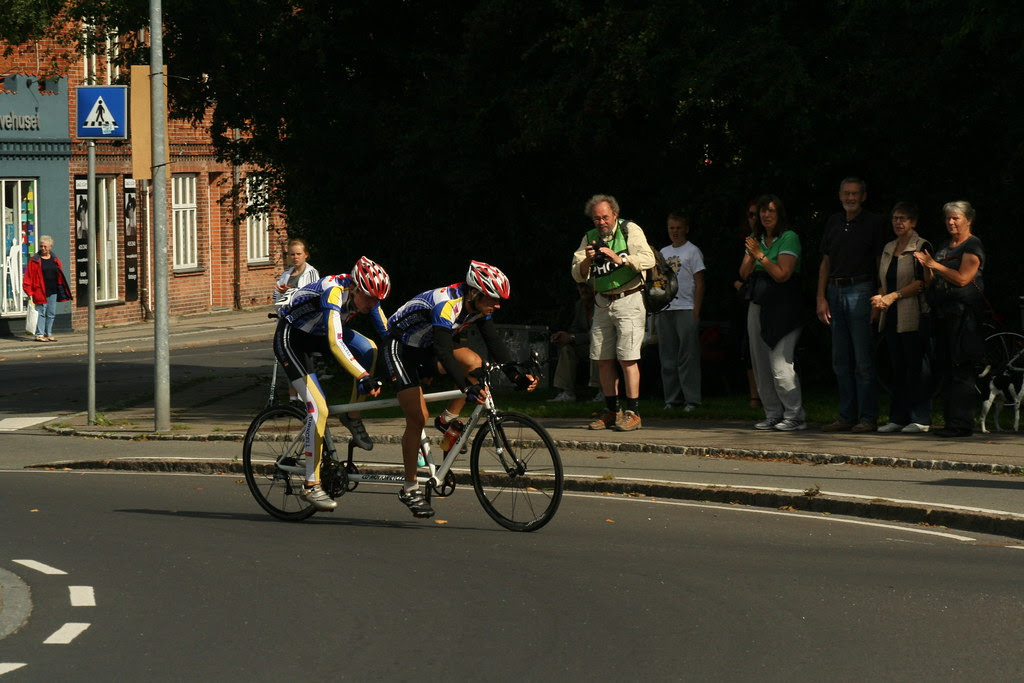 paracycling roskilde